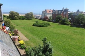 Norfolk Square, GREAT YARMOUTH
