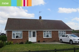 Nightingale Close, Scratby, GREAT YARMOUTH