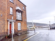 Cambrian Place, SWANSEA Photo 1