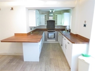 Cambrian Place, SWANSEA Photo 3