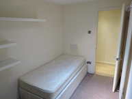 Cambrian Place, SWANSEA Photo 6