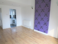 Thicket Drive, Maltby, ROTHERHAM Photo 1