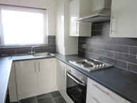 Thicket Drive, Maltby, ROTHERHAM Photo 3