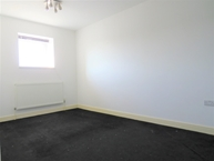 Thicket Drive, Maltby, ROTHERHAM Photo 4