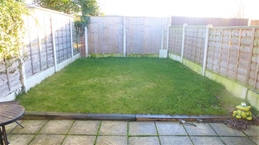 Thicket Drive, Maltby, ROTHERHAM Photo 6
