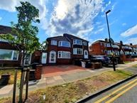 Mildenhall Road, BIRMINGHAM Photo 1