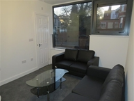 Sherwood Rise, NOTTINGHAM Photo 1