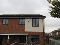 Magson Close, NOTTINGHAM Photo 1