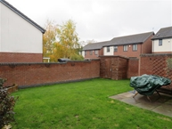 Magson Close, NOTTINGHAM Photo 6