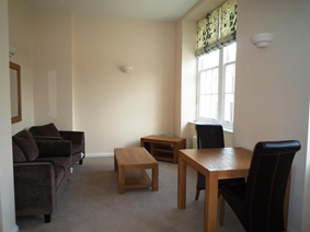 Burberry Court, Littleport, ELY