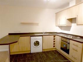 Cunningham Court, Sedgefield, STOCKTON-ON-TEES
