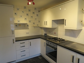 Piper Knowle View, STOCKTON-ON-TEES