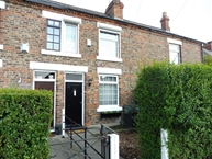 Acklam Road, MIDDLESBROUGH Photo 3