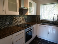 Saltcote, Marton-in-Cleveland, MIDDLESBROUGH Photo 1