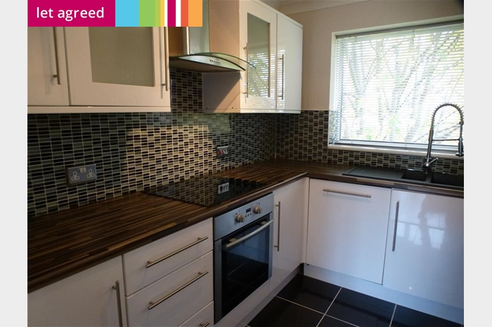Saltcote, Marton-in-Cleveland, MIDDLESBROUGH