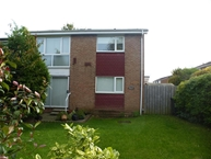 Saltcote, Marton-in-Cleveland, MIDDLESBROUGH Photo 2