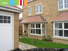 Fescue Close, Farriers Park, Stockton On Tees