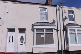 Ellerburne Street, Thornaby, STOCKTON-ON-TEES