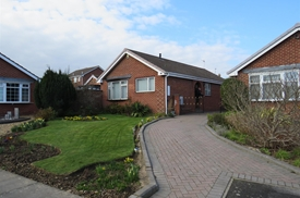 Martham Close, STOCKTON-ON-TEES