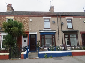 Lanehouse Road, Thornaby, STOCKTON-ON-TEES