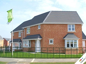 Thorntree Road, Thornaby, STOCKTON-ON-TEES