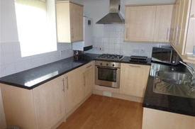Sorbonne Close, Thornaby, STOCKTON-ON-TEES