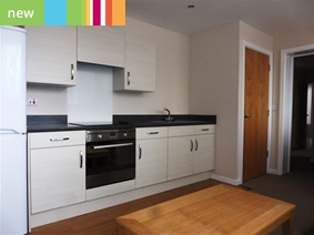 Thornaby Place, Thornaby, STOCKTON-ON-TEES