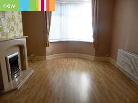 Mansfield Avenue, Thornaby, STOCKTON-ON-TEES