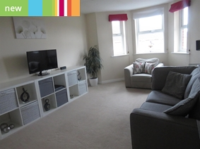 Lingwood Court, Thornaby, STOCKTON-ON-TEES