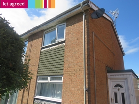 Roundsway, Marton-in-Cleveland, MIDDLESBROUGH