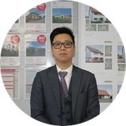 Cliff Tsang