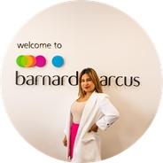 Gissel Chavez