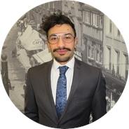 Bilal Naheem