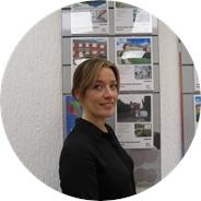 Amanda Henderson