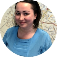 Monika Wojtynek