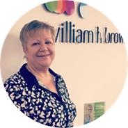 Elaine Willson-Day