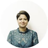 Sabira Sultana