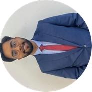 Mohammed Riaz