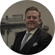 Andy Gledhill