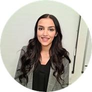 Emily Moran