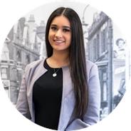 Lauren D'Souza
