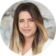 Vincenza Montecalvo