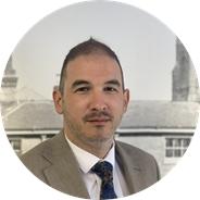 Dario Mariani
