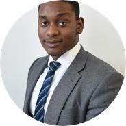 Samuel Adeyemi