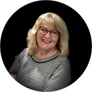 Debbie Ludgate