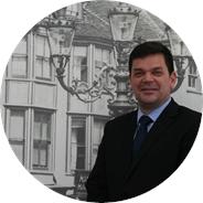 Paul Radloff