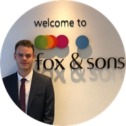 Estate agents in Langney - Contact Us - Fox   Sons 5d5bfc72962