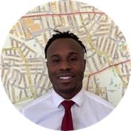 Michael Agbobu