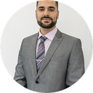 Cesar Pais