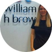 Megan Cooper